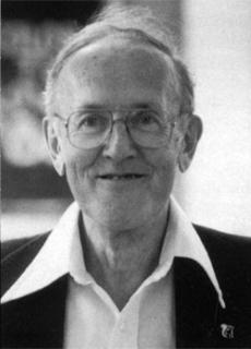 Rollin Becker, DO (1910-1996)