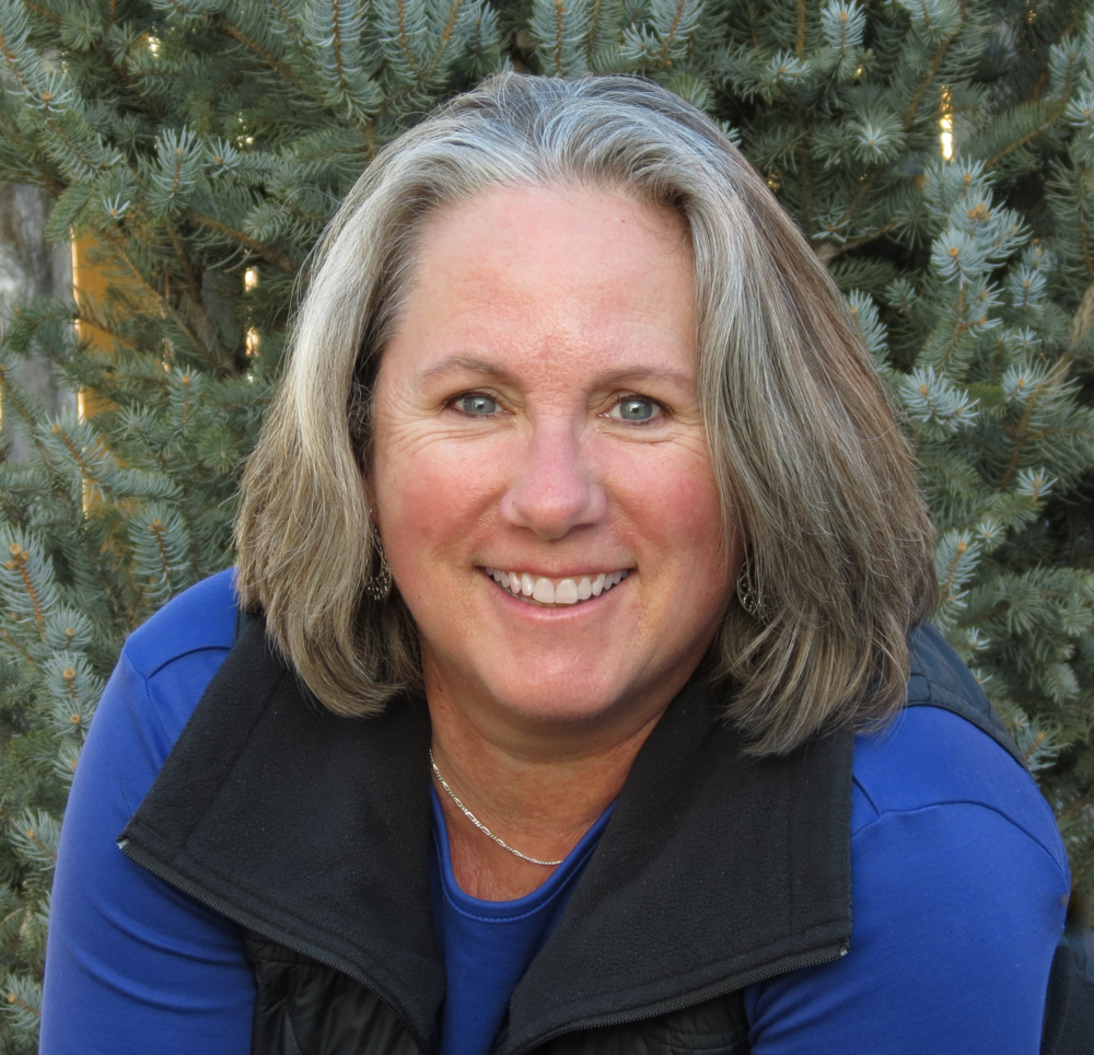 Cheryl Hill, RCST®  Biodynamic Craniosacral Therapist & Health Coach