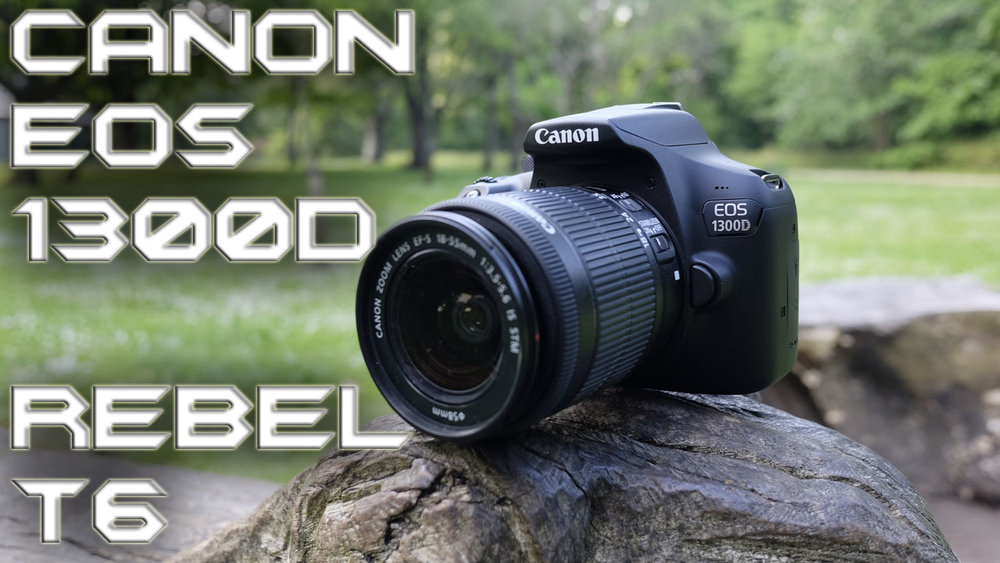 canon 1300d thumbnail new.jpg