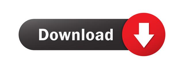 downloads button.jpg