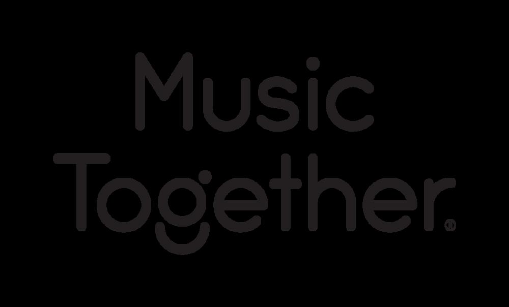 MT-Logo-Vert-BLACK_web-L.png