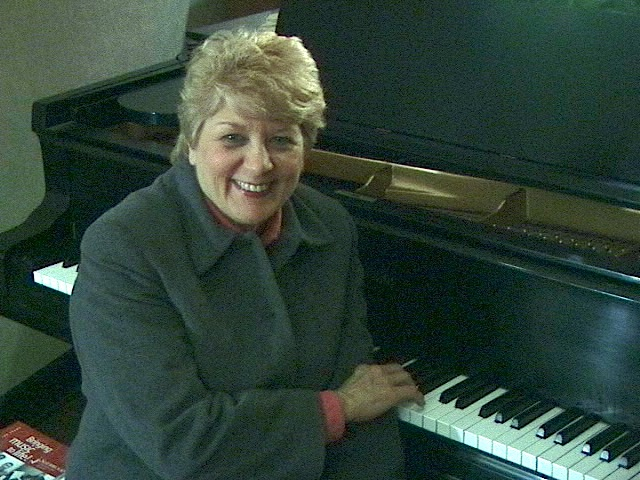 Bette Coulson - PIANOBette Coulson is a performing member of a piano duo and piano quartet, and teaches piano classes, piano pedagogy, private lessons and piano ensemble at Sherwood Community Music School and within Columbia College Chicago's music Department. Bette enjoys teaching all ages and skills. She started the first preschool classes at Sherwood while many of her college students have gone on to their own careers in music.As a college student and twice a contest winner, Bette gave her debut with the Chicago Symphony Orchestra playing the Aram Khachaturian concerto. She was also finalist in the L.M. Gottschalk contest in New Orleans and the Rockefeller American Music Contest in St. Louis. Her degrees are from the Chicago Conservatory of Music (M.M.) Chicago with Harold Berlinger and the American Conservatory of music with Aletta Tenold (student of Rosina Lehvinne, New York). Post college study of contemporary music was with William Browning.Bette was on the faculty of Northeastern University teaching pedagogy and private lessons and is currently with Columbia College Chicago (having served as interim piano coordinator). Bette and Evelyn Binz give concerts of one and two pianos and a CD of their duet concert at the 4th Presbyterian Church, Michigan Ave, 2015, is available. They are also the founders of the Fran Randall Concert Series for college students at the Levy Center in Evanston. Bette and Evelyn were honored (Feb.2018) with a plaque put on the Honor Donor Wall at the Levy center in Evanston for their founding and managing the acclaimed Fran Randall Memorial Concert Series. The series presents, four times a year, musicians of college age with a paid performance.