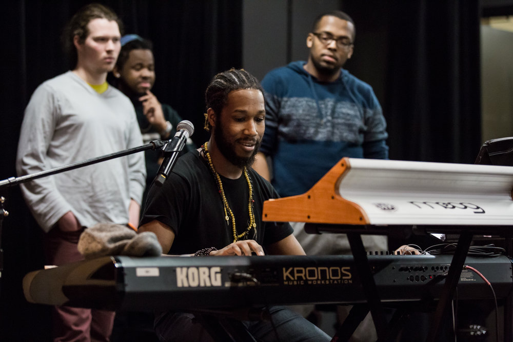 180307_Music_ArtistResidency_CoryHenry_KeyboardWorkshop_Pdembinski-2413.jpg