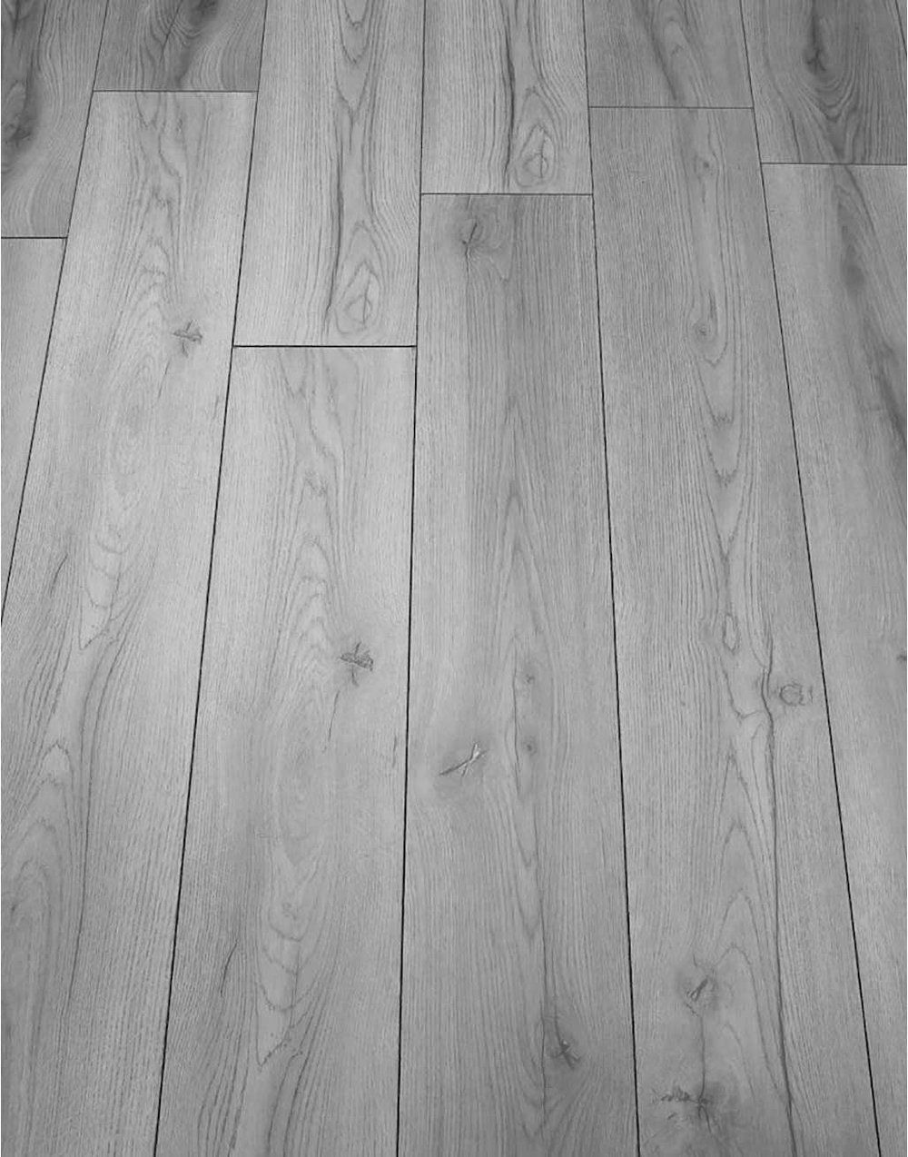Flooring - From carpet to hardwood flooring to waterproof LVP, we have the flooring solution for your property.