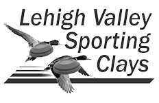 lehighvalley_sportingclays.png