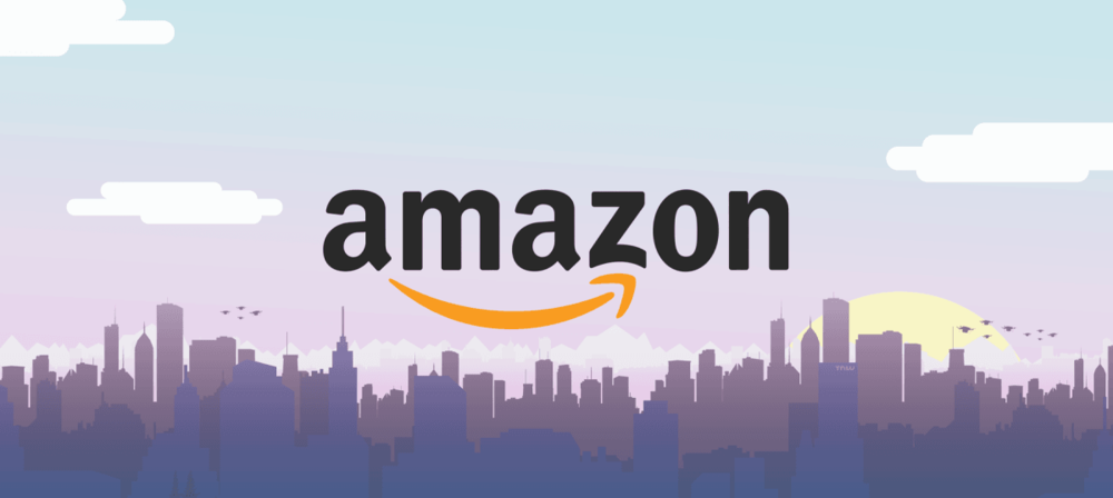 amazon_smile_header_banner.png