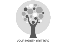 YourHealth-Sponsor.png