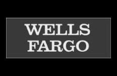 Wells-Sponsor.png