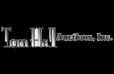 TomHall-Sponsor.png