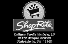 ShopRite-Sponsor.png