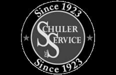 Schuler-Sponsor.png