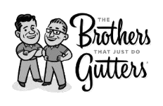 Brothers-Sponsor.png