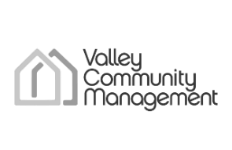 valley-community-Sponsor.png