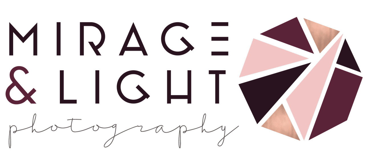 Mirage + Light Photography | Long Beach Weddings, Engagements, Portraits