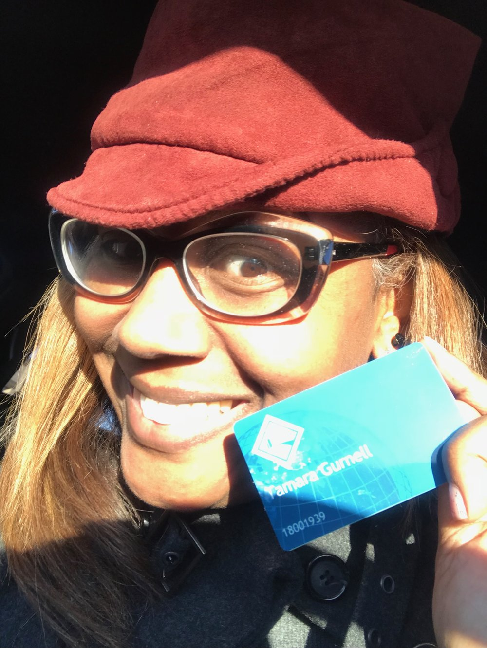 Featured Blogger Certified Instructor For Nccer Girly Shop Teacher