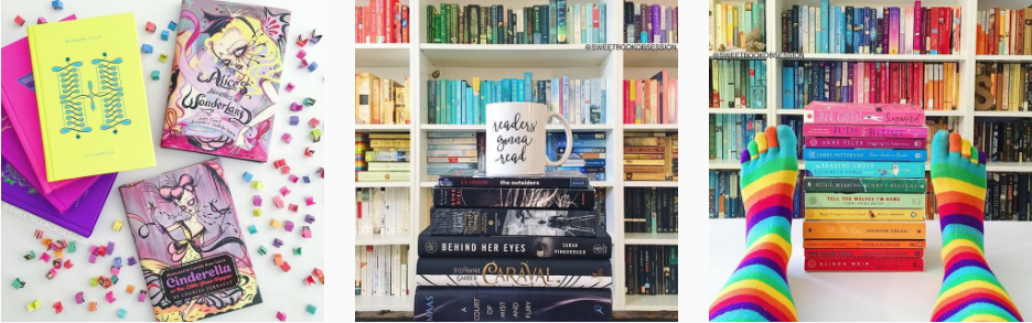 Best Bookstagram Feeds from Better With A Pen Blog - SweetBookObsession.jpg