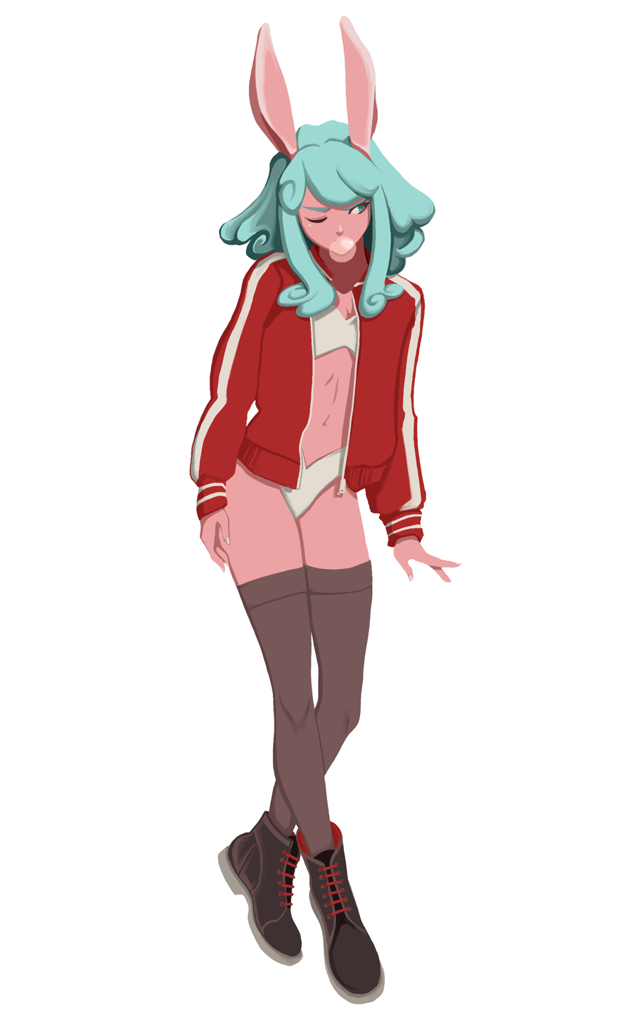 bunny-color-full.png