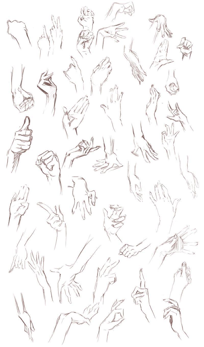 hands-challenge02.png