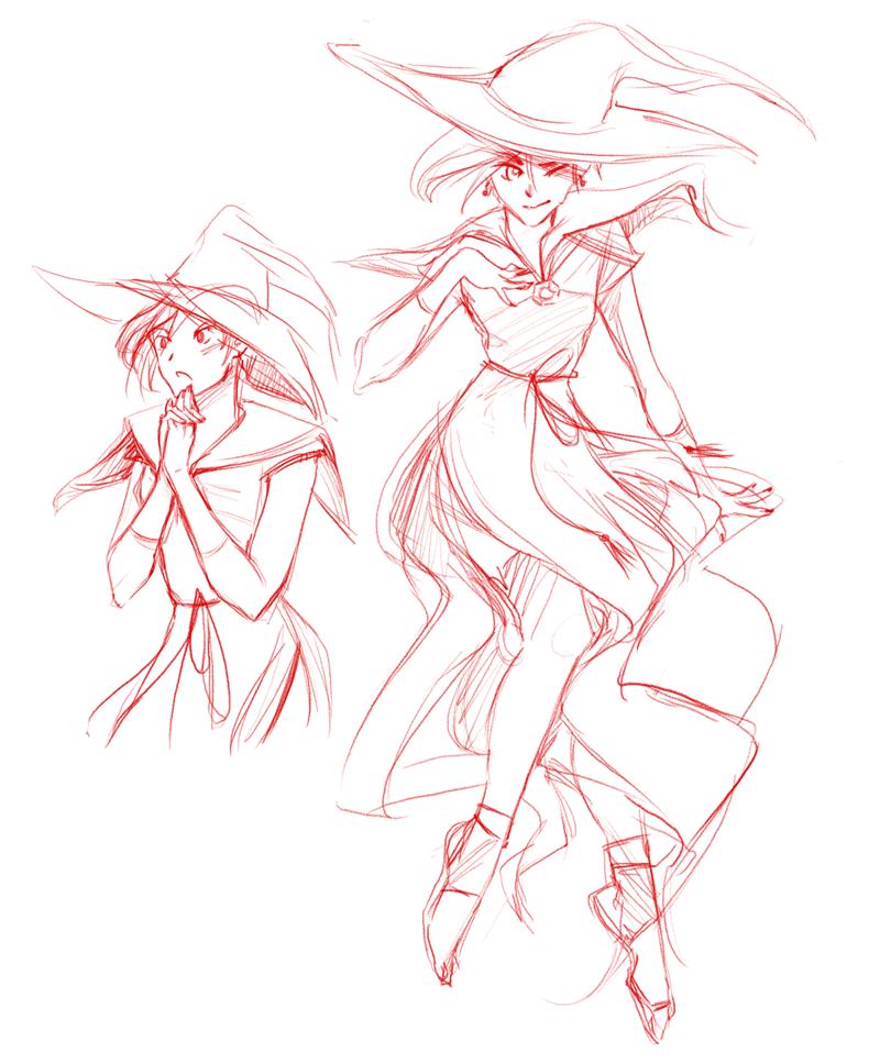 magicalgirl01.png