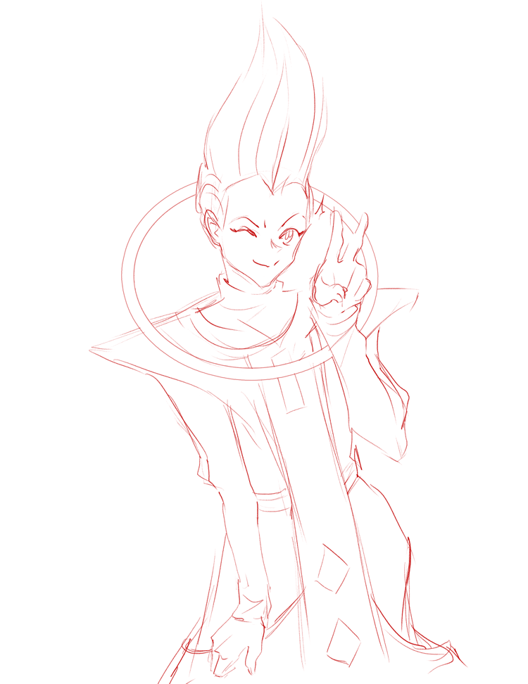 whis-cutie.png