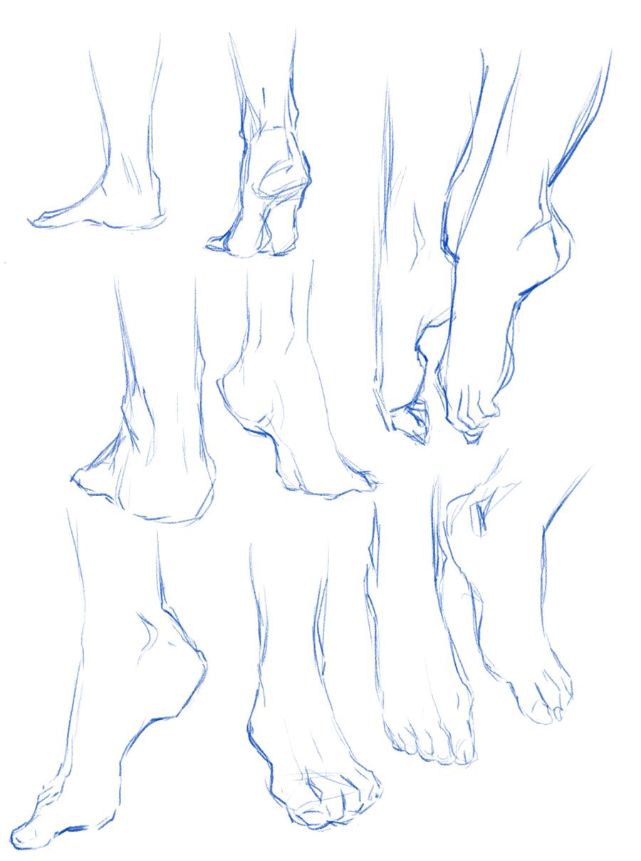 feetsfeetsfeets.png