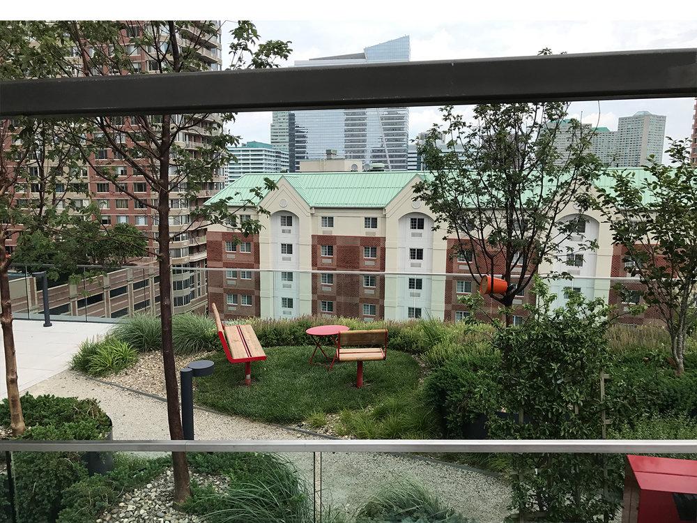 D_Jersey City Urby Rooftop.jpg