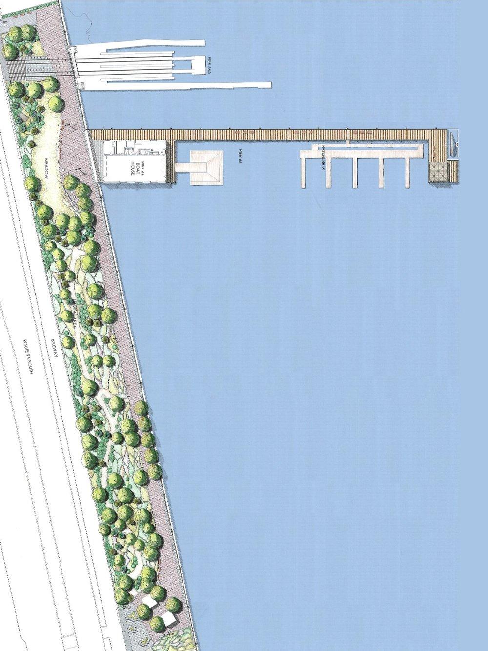 B_Pier 66 - Hudson River Park.jpg