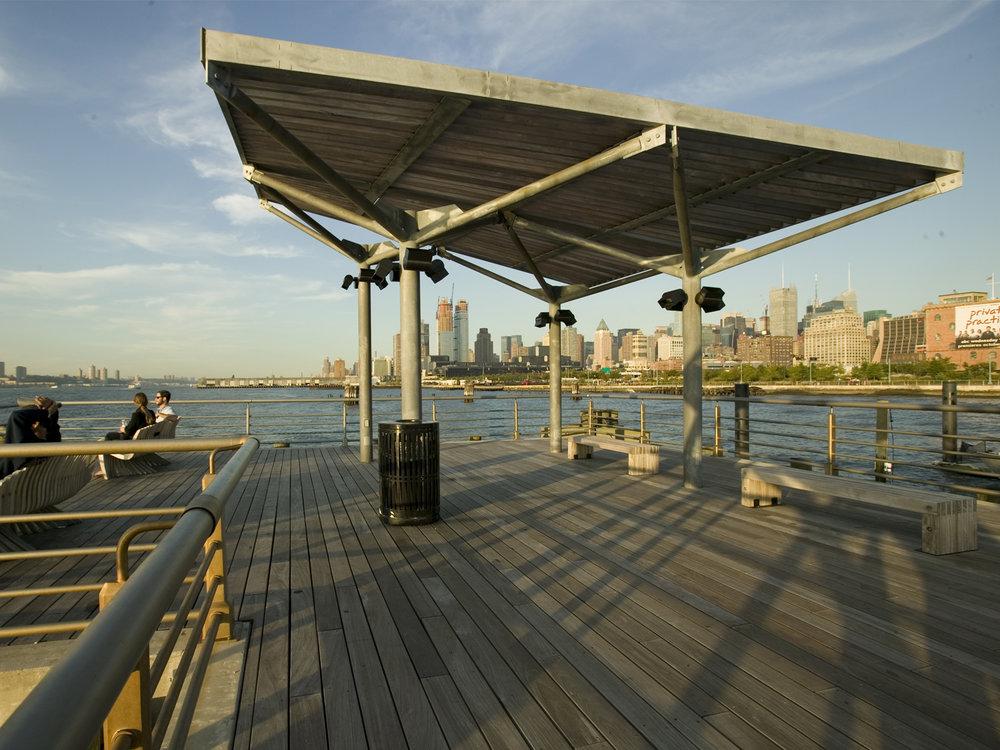 G_Pier 66 - Hudson River Park.jpg