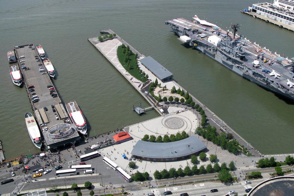 HRPT Pier-84.jpg