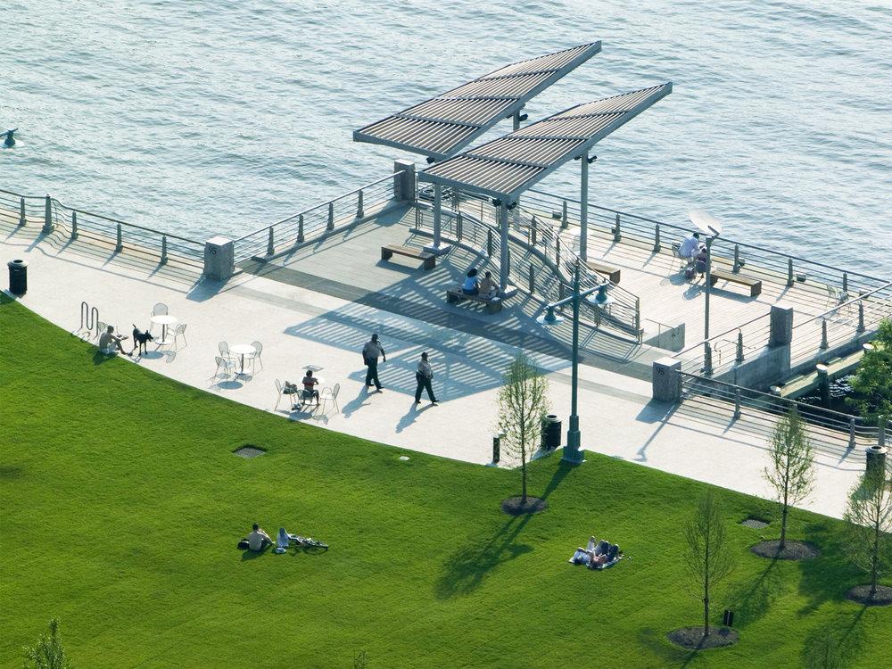 C - Clinton Cove Park - Hudson River Park.jpg