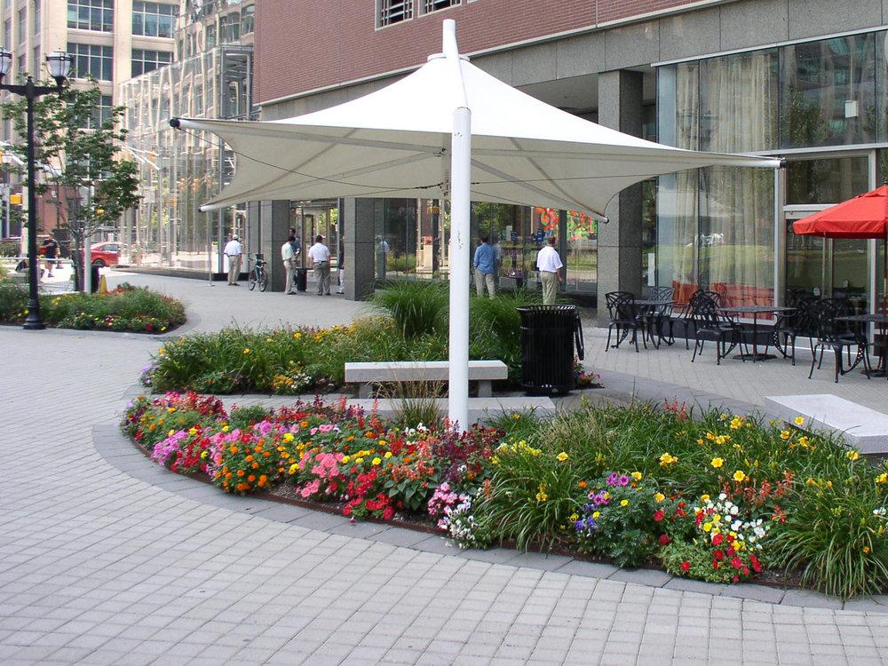 C_Plaza 5_Harborside.jpg