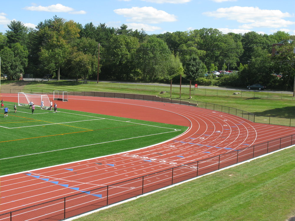 Ramapo Athletic Fields 009.jpg