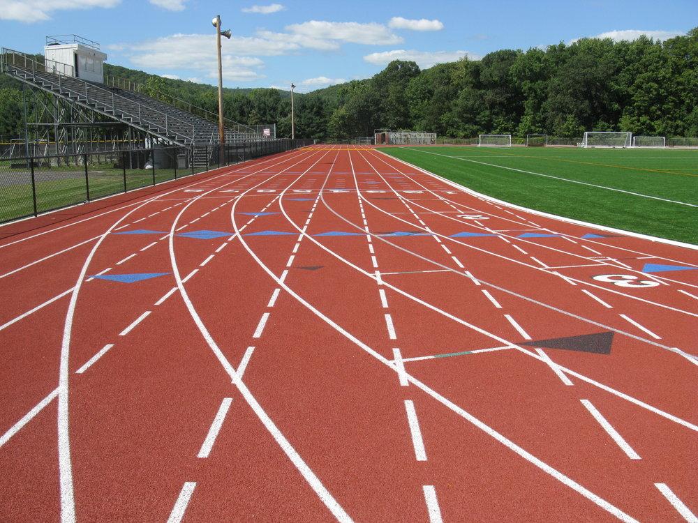 Ramapo Athletic Fields 035.jpg