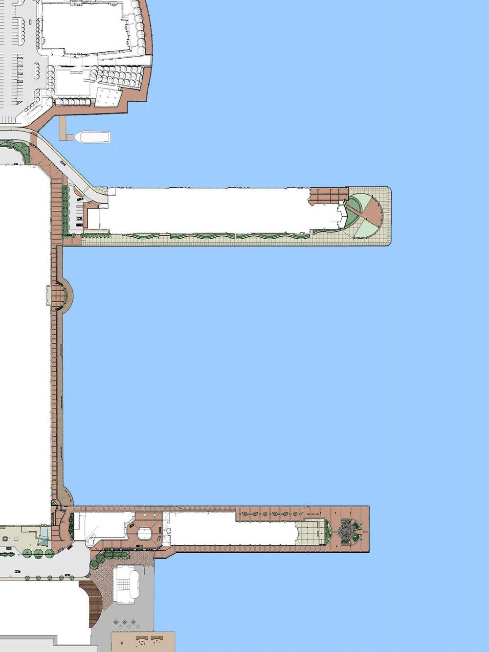B_Waterfront Promenade_Harborside.jpg