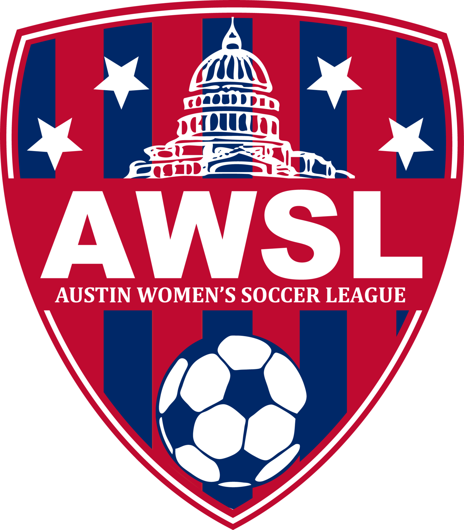 Austin Women's Soccer League
