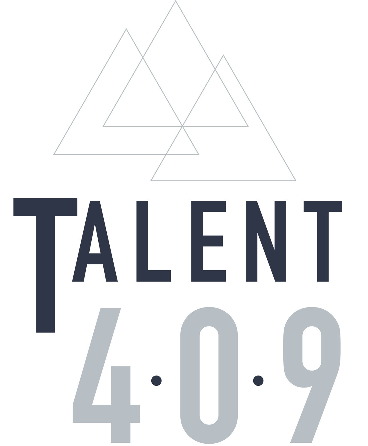 Talent 409 | Leadership Training & Culture Building