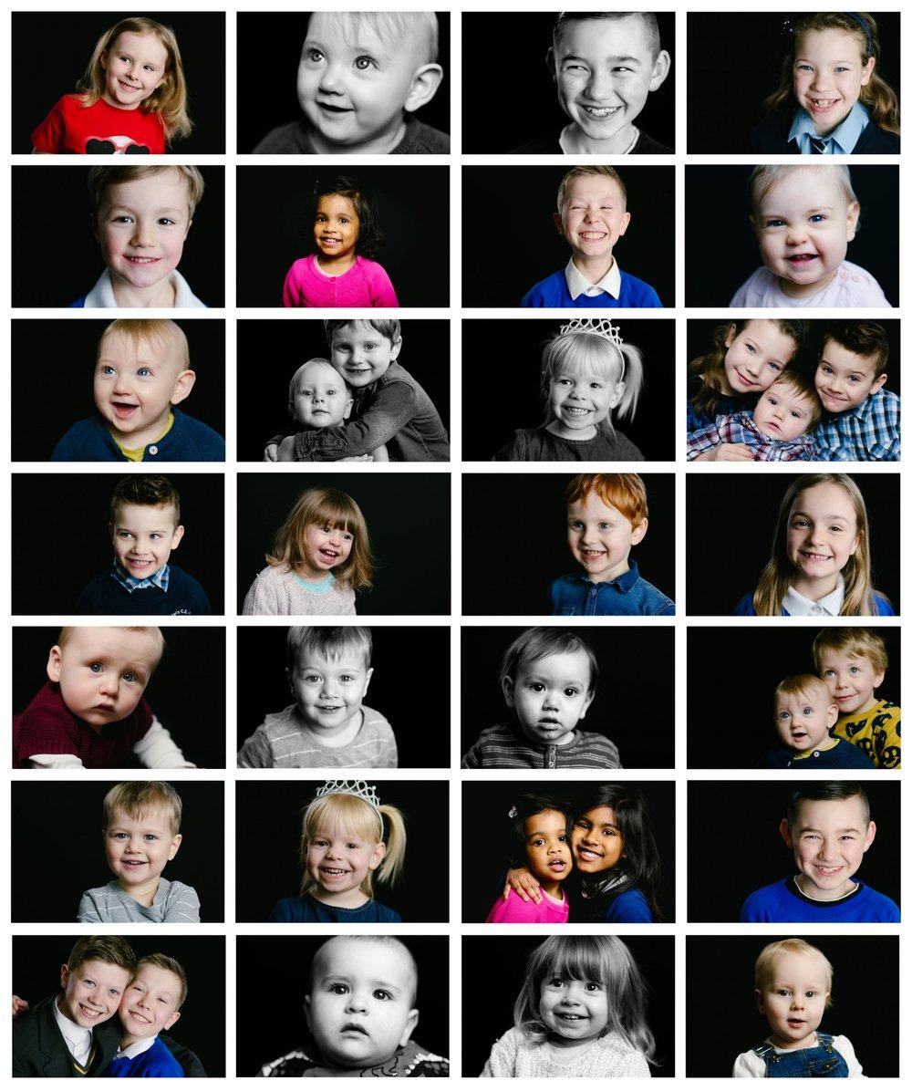 EliseRoseann Photography, Family Photography, Newborn Photography, Couples Photography, Weddings, Fine Art Schools, Lifestyle Photographer, Berkshire UK, Reading UK