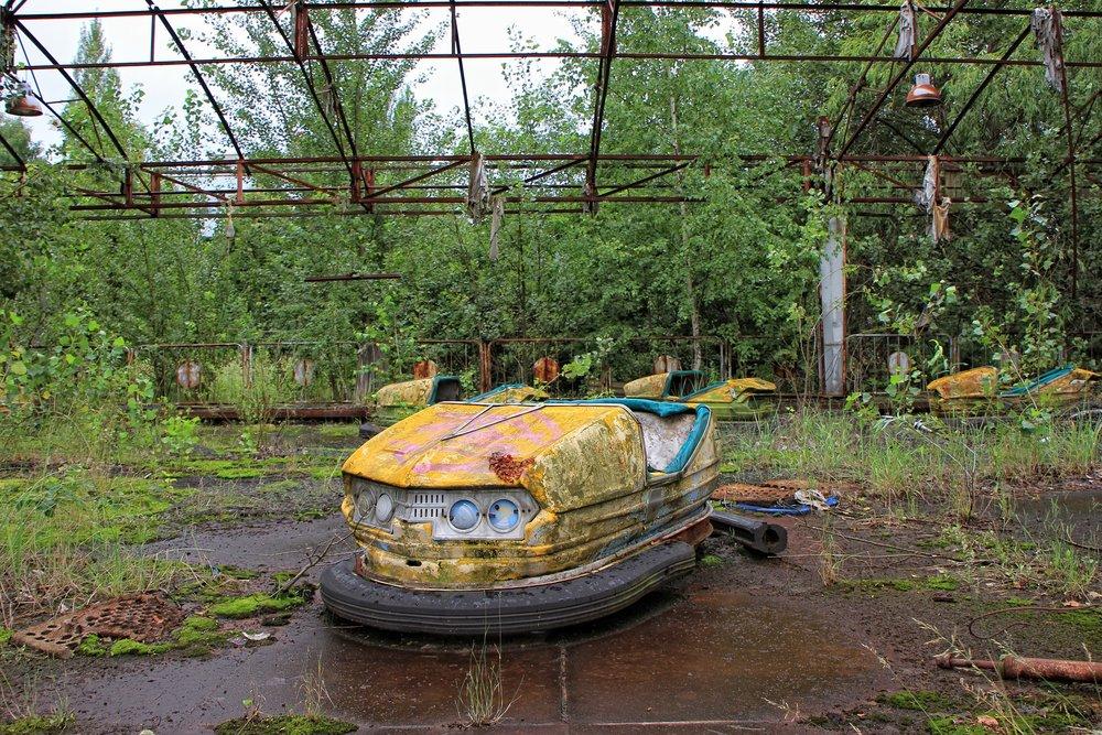 pripyat-1060263_1920.jpg
