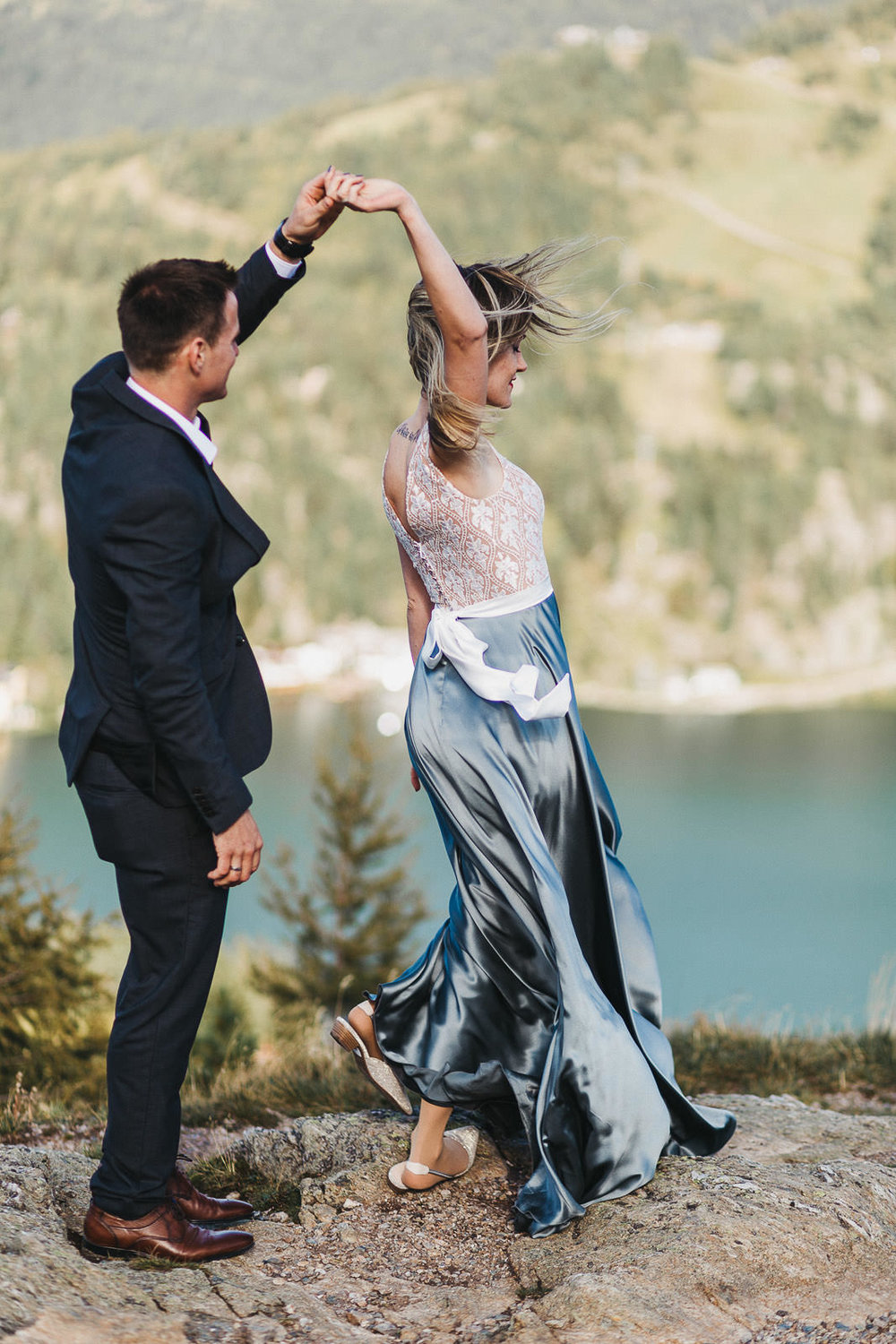 Elopement-Photographer-Austria