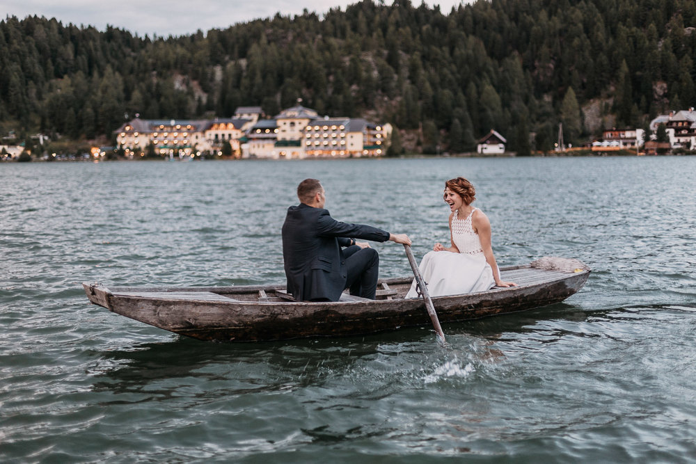 Lake-Wedding-Austria