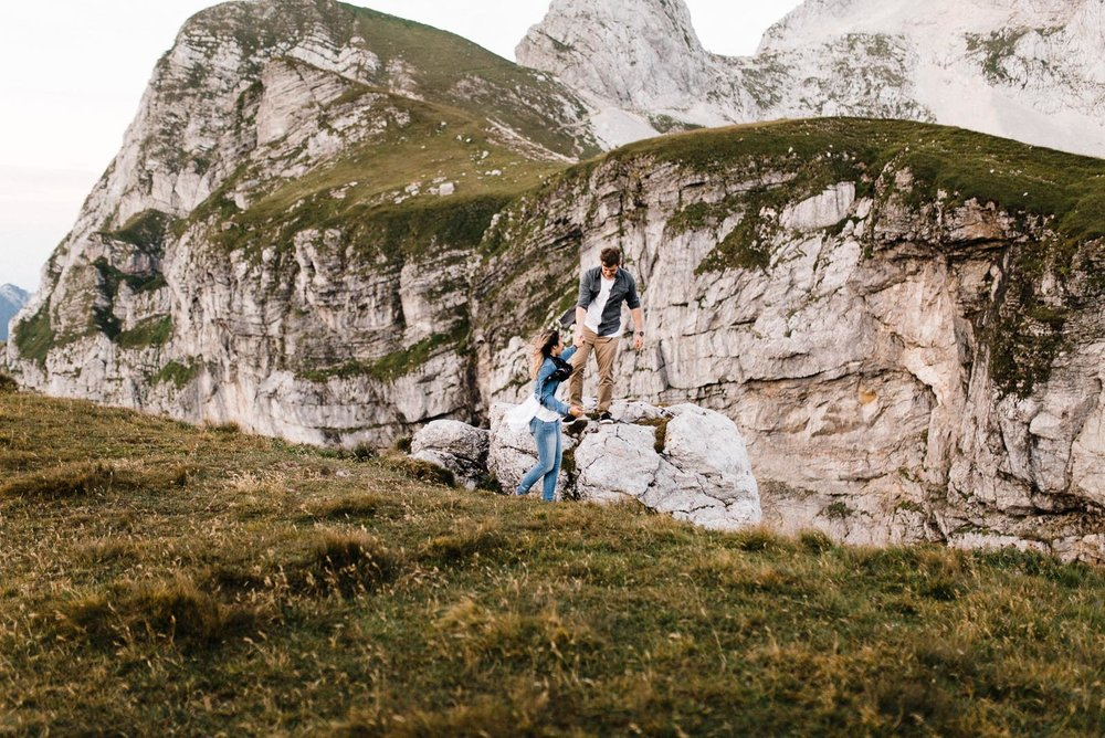 mangart-slovenia-elopement-photographer-italian-dolomites-alps-triglav-wedding-photographer-daniela-vallant-south-tyrol