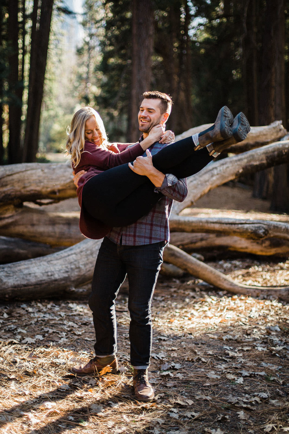 yosemite-adventure-elopement-photographer-daniela-vallant-yosemite-wedding-photo-national-park