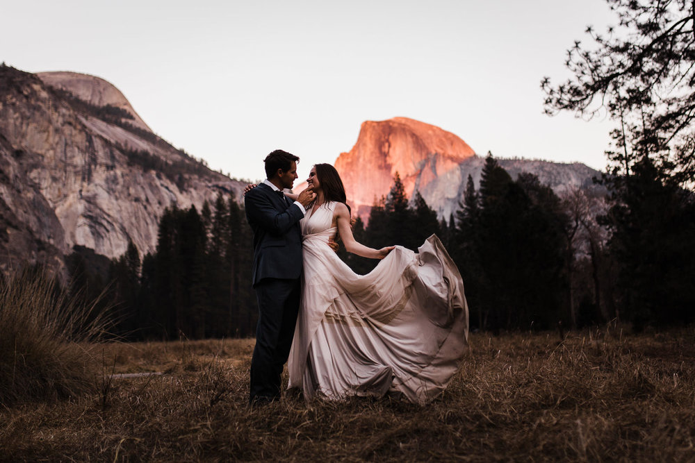 Perfect-Adventure-Elopement-Dress