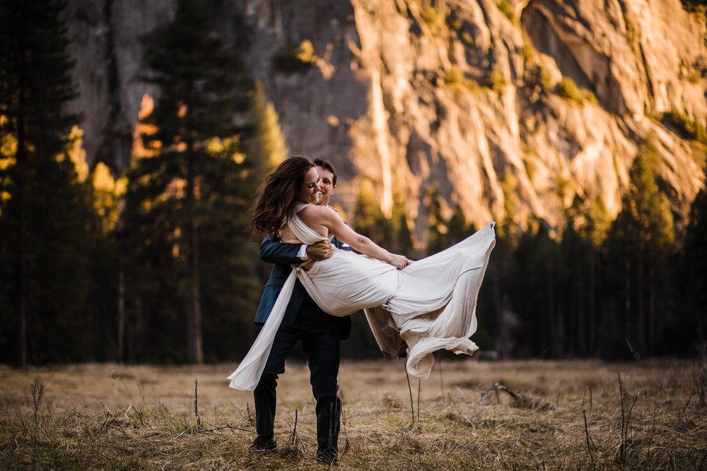 elopement-photographer-alpes-dolomites-bavaria-daniela-vallant