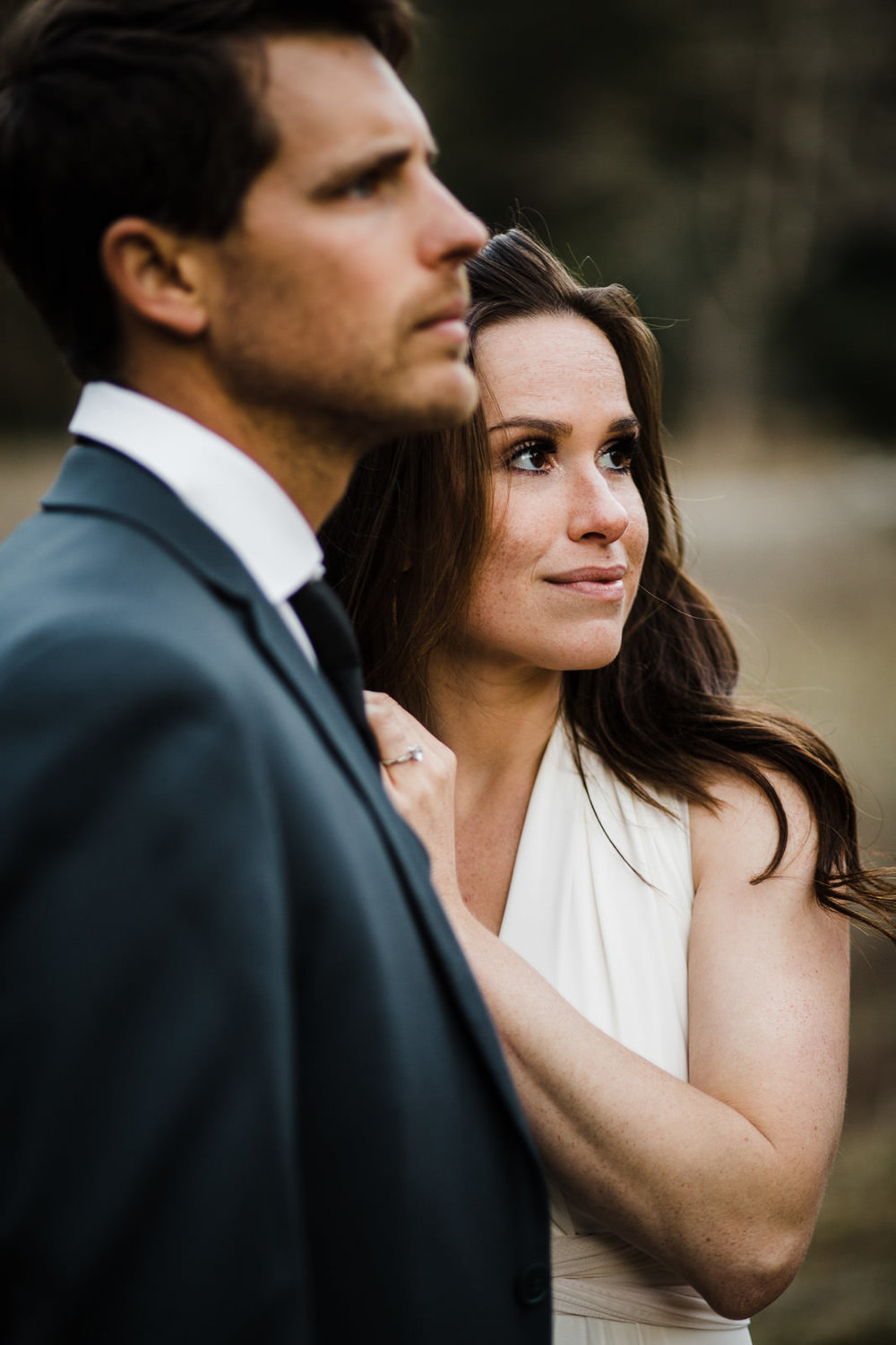 Yosemite-California-Elopement-Wedding-Photographer-Daniela-Vallant (54).jpg
