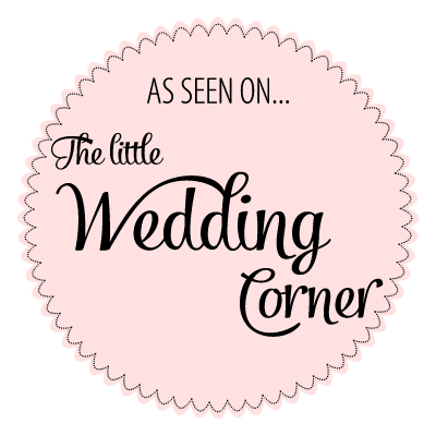 the-little-wedding-corner-wedding-elopement