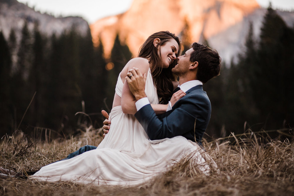 Yosemite-California-Elopement-Wedding-Photographer-Daniela-Vallant (111).jpg