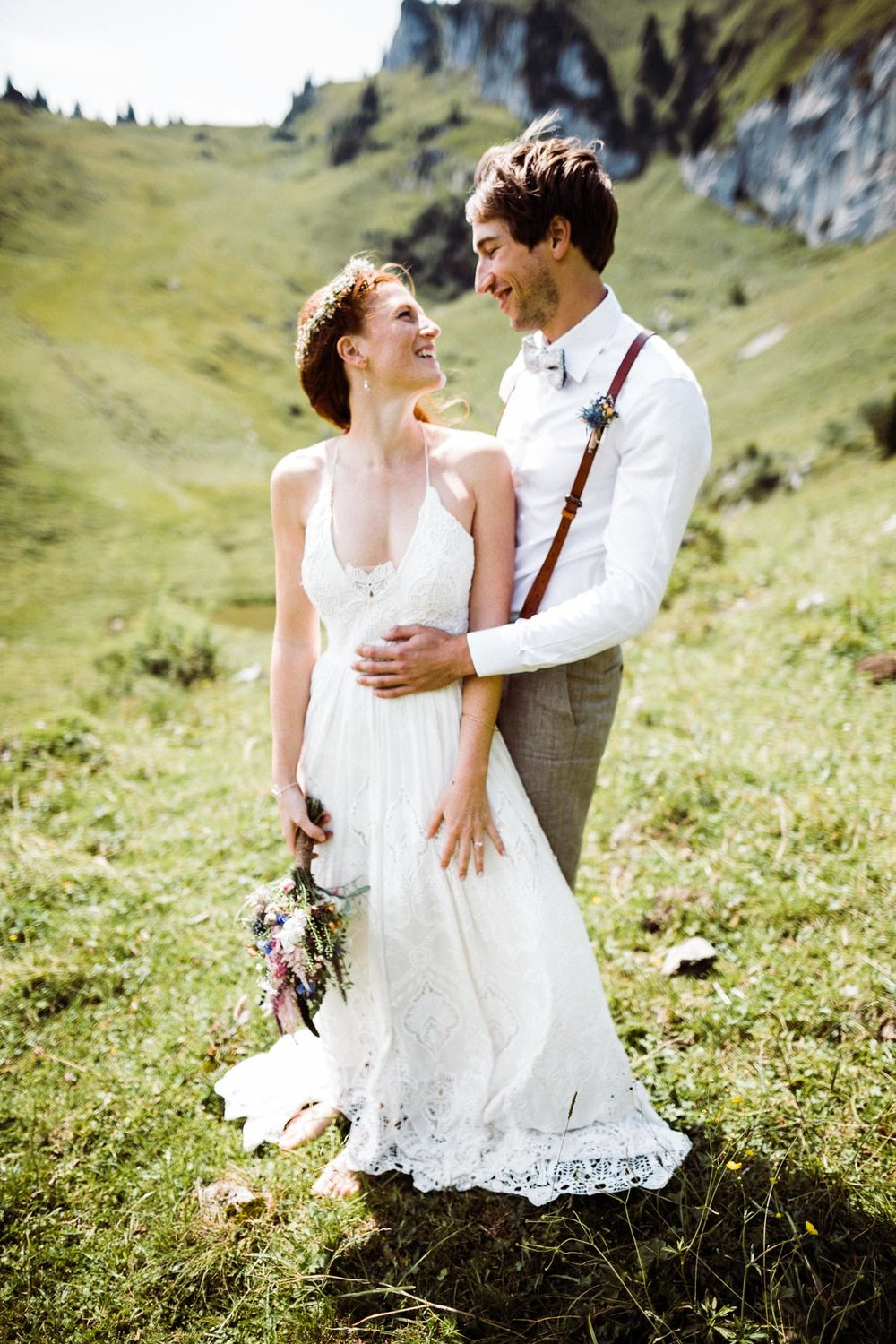 bavaria-wedding-bavarian-alps-boho-mountain-wedding-germany-bavaria-wedding-photographer (66).jpg