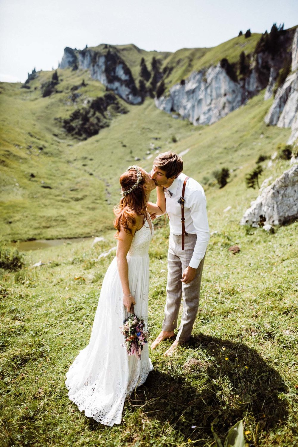 bavaria-wedding-bavarian-alps-boho-mountain-wedding-germany-bavaria-wedding-photographer (67).jpg