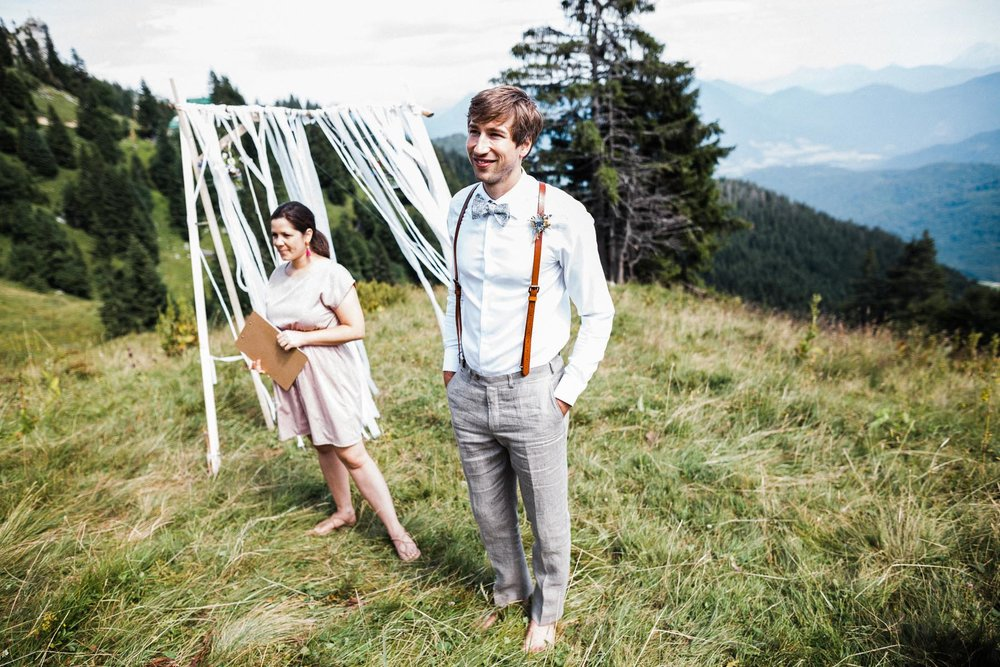 bavaria-wedding-bavarian-alps-boho-mountain-wedding-germany-bavaria-wedding-photographer (79).jpg